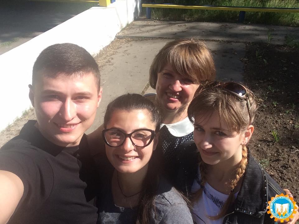 Amiel_Khalilova_02