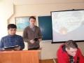 Annabaev_Rozsylnyi_02
