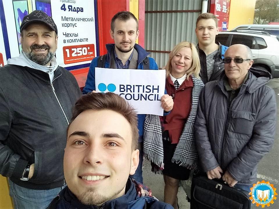 BritishCounsil_01