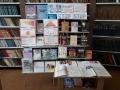 Булінг-виставка-в-бібліотеці