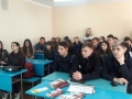 CareerDay_11
