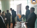 CareerDay_Novogrodivka_01