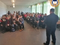 CareerDay_Novogrodivka_02