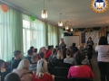 CareerDay_Novogrodivka_03