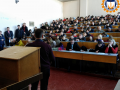 Conference_14.11.2019_10
