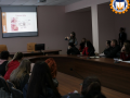 Conference_14.11.2019_12