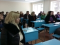 conference_21-23.02.2017_09