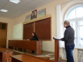conference_24-26.02.2015_05
