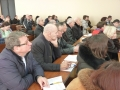 conference_24-26.02.2015_06