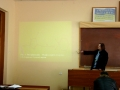 conference_24-26.02.2015_08