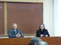 conference_24-26.02.2015_09