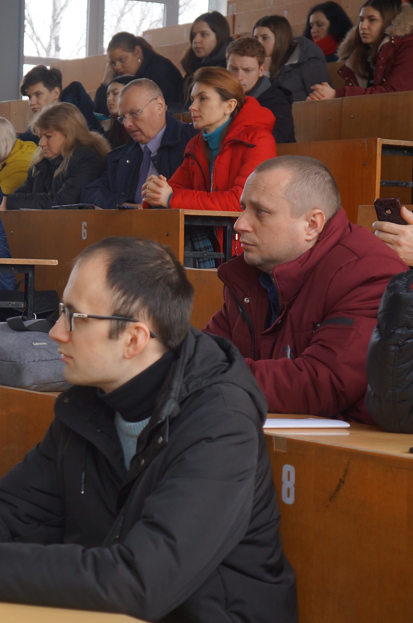 conference_26.02.2020_06