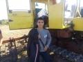 den'_mehanika_09