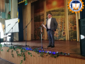 DenPracivnykaOsvity-2019_07