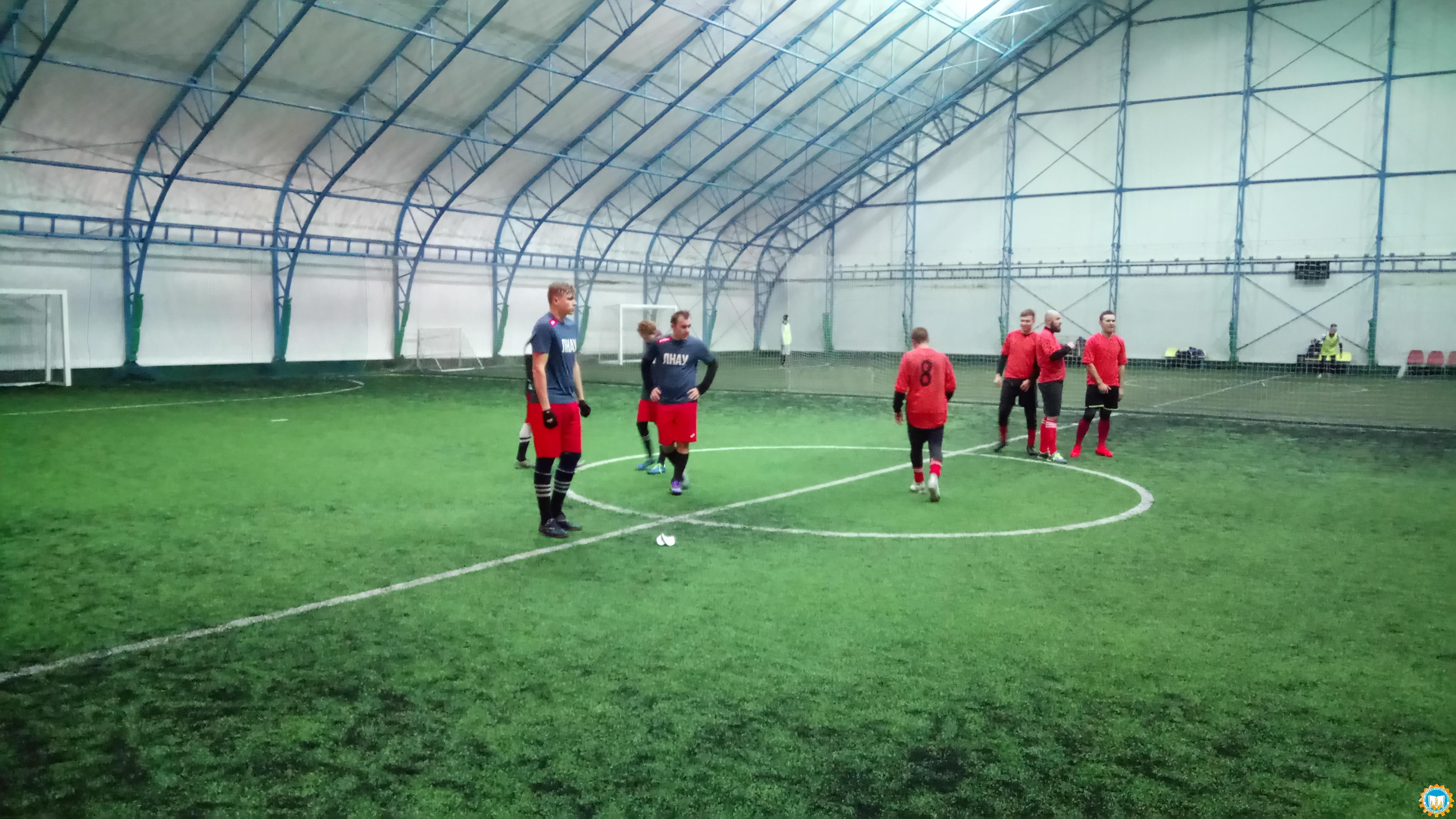 FootballLNAU_KharkivCup-autumn2017_10