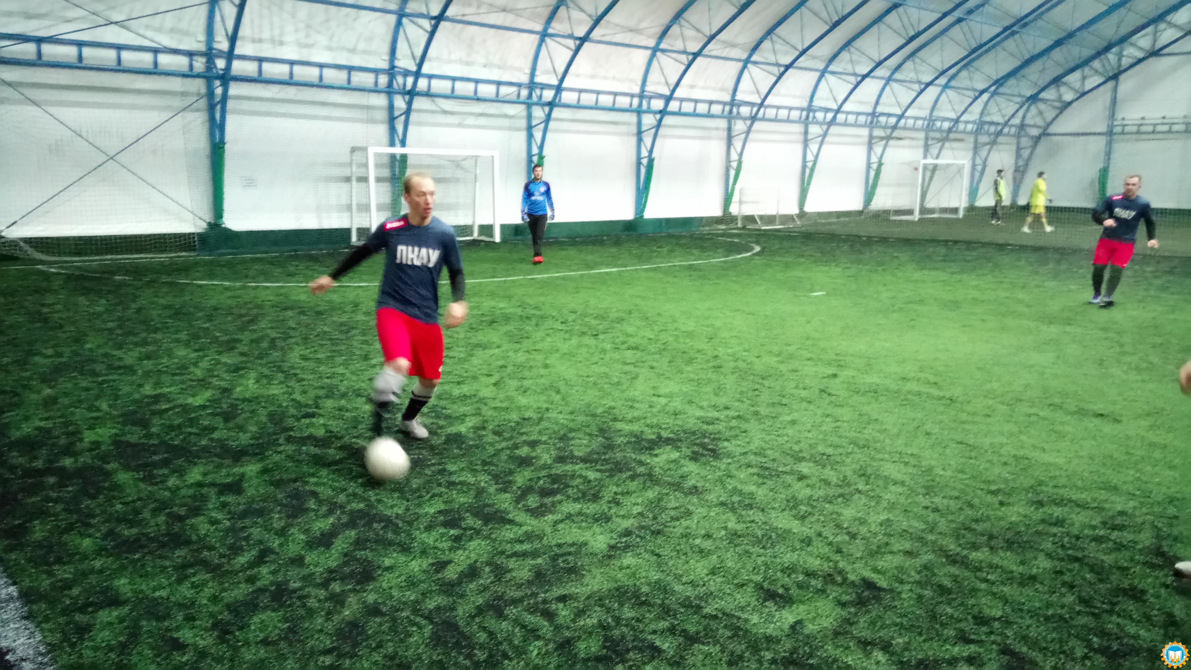 FootballLNAU_KharkivCup-autumn2017_11