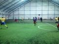 FootballLNAU_KharkivCup-autumn2017_01