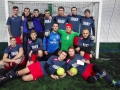 FootballLNAU_KharkivCup-autumn2017_03
