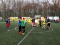 FootballLNAU_KharkivCup-autumn2017_04