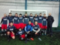 FootballLNAU_KharkivCup-autumn2017_14