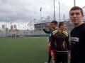 FootbalLNAU_14.06.2017_05