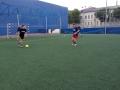 FootbalLNAU_14.06.2017_06