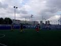 FootbalLNAU_14.06.2017_10