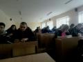 Grushevskii150_03