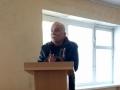 KonferentsiiaTrudovohoKolektyvu-2018_04