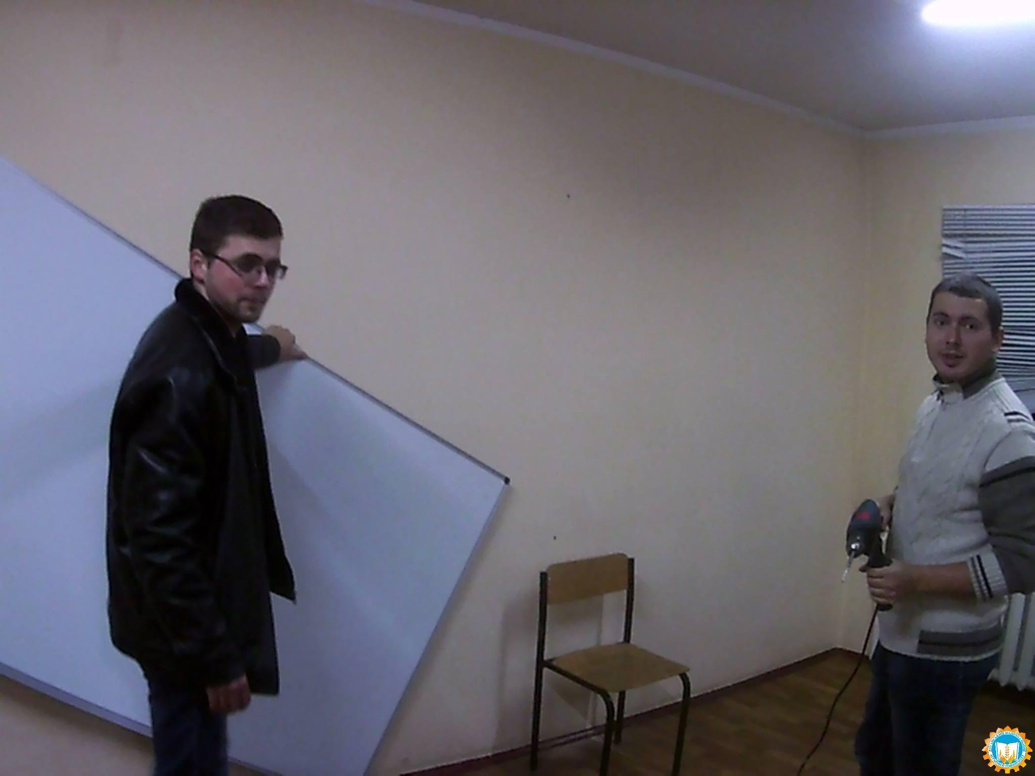 LNAUvdiachnyi_03