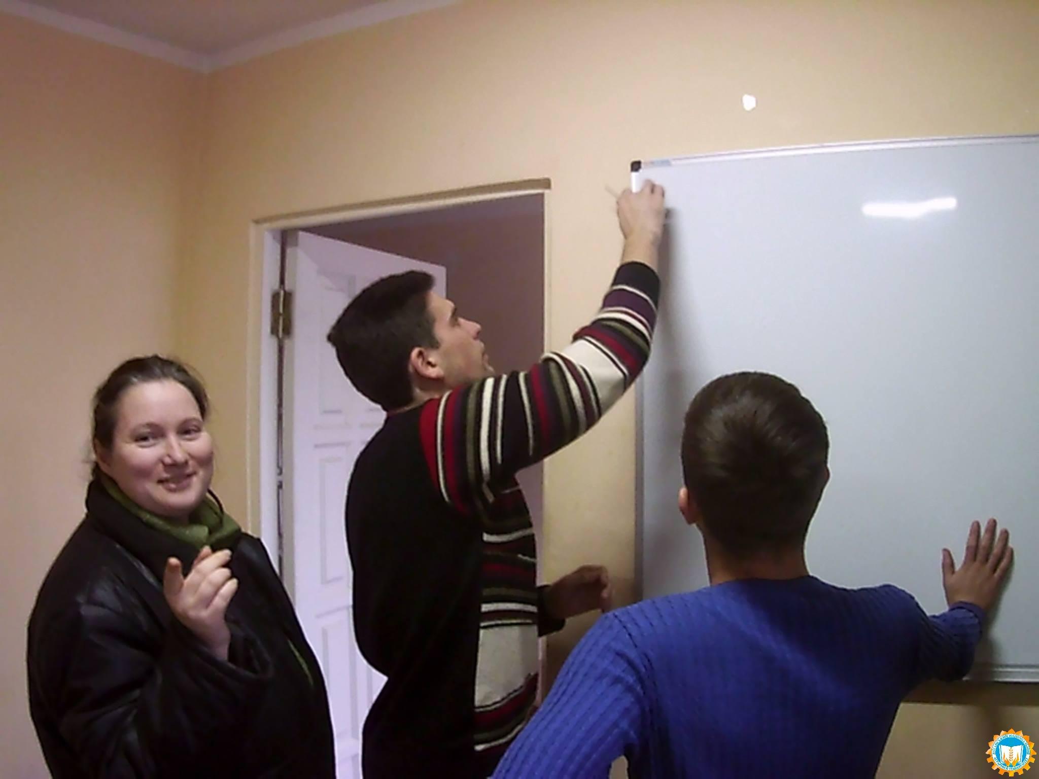 LNAUvdiachnyi_05