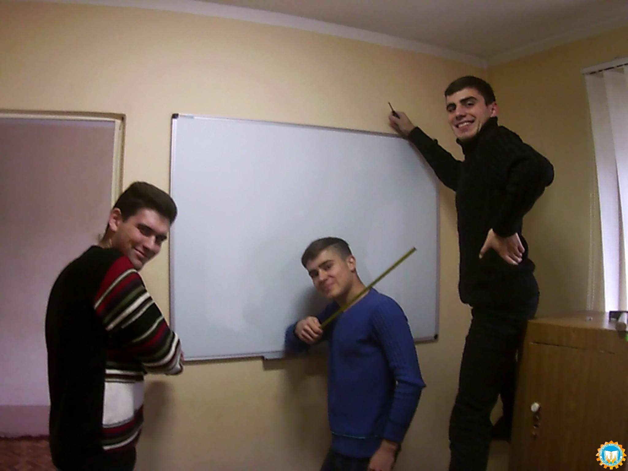LNAUvdiachnyi_07