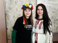 Luhansk-Ukraine_12