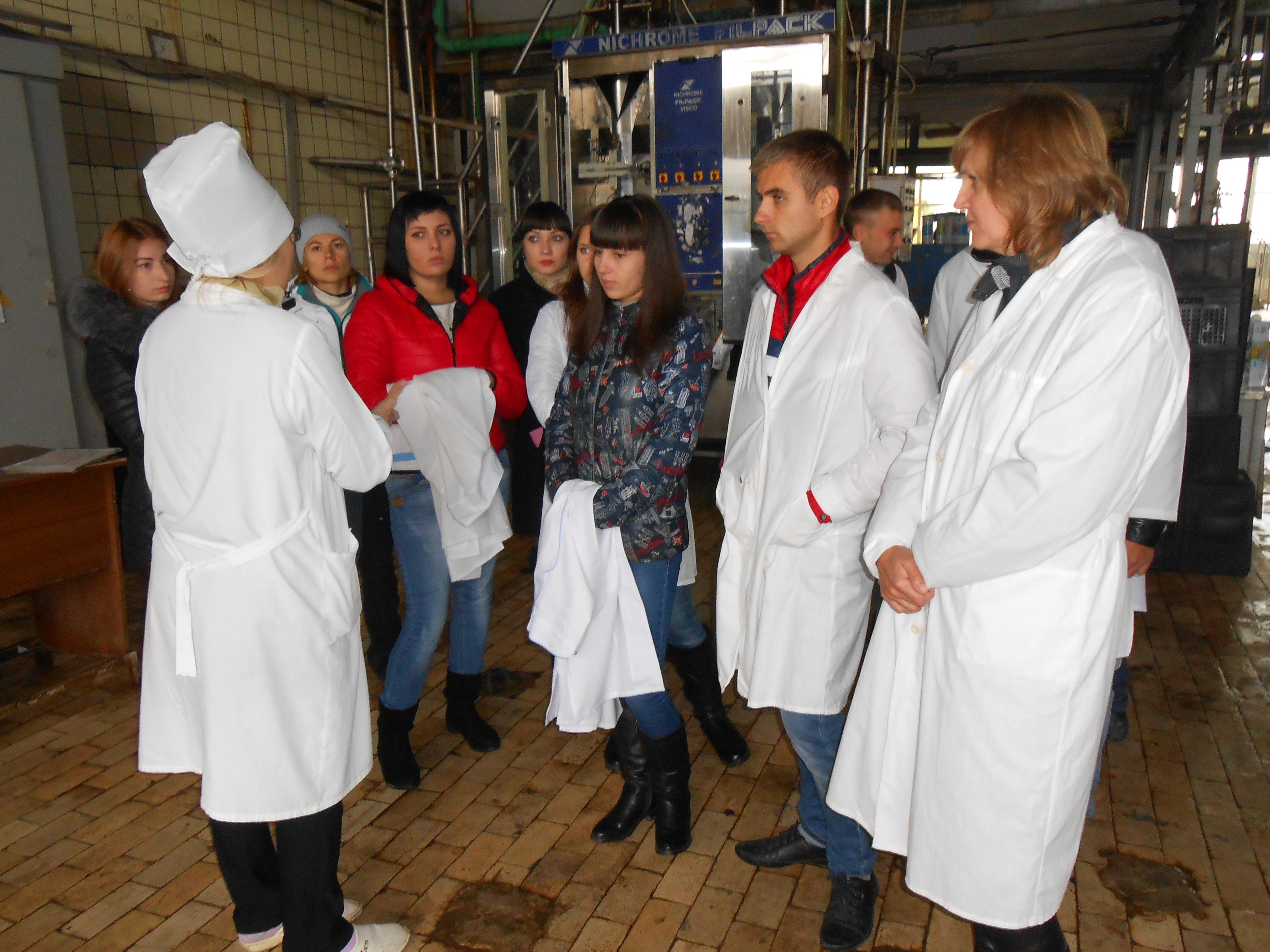Екскурсія-на-Старобільський-молокозавод