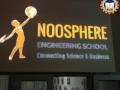 Noosphere_06