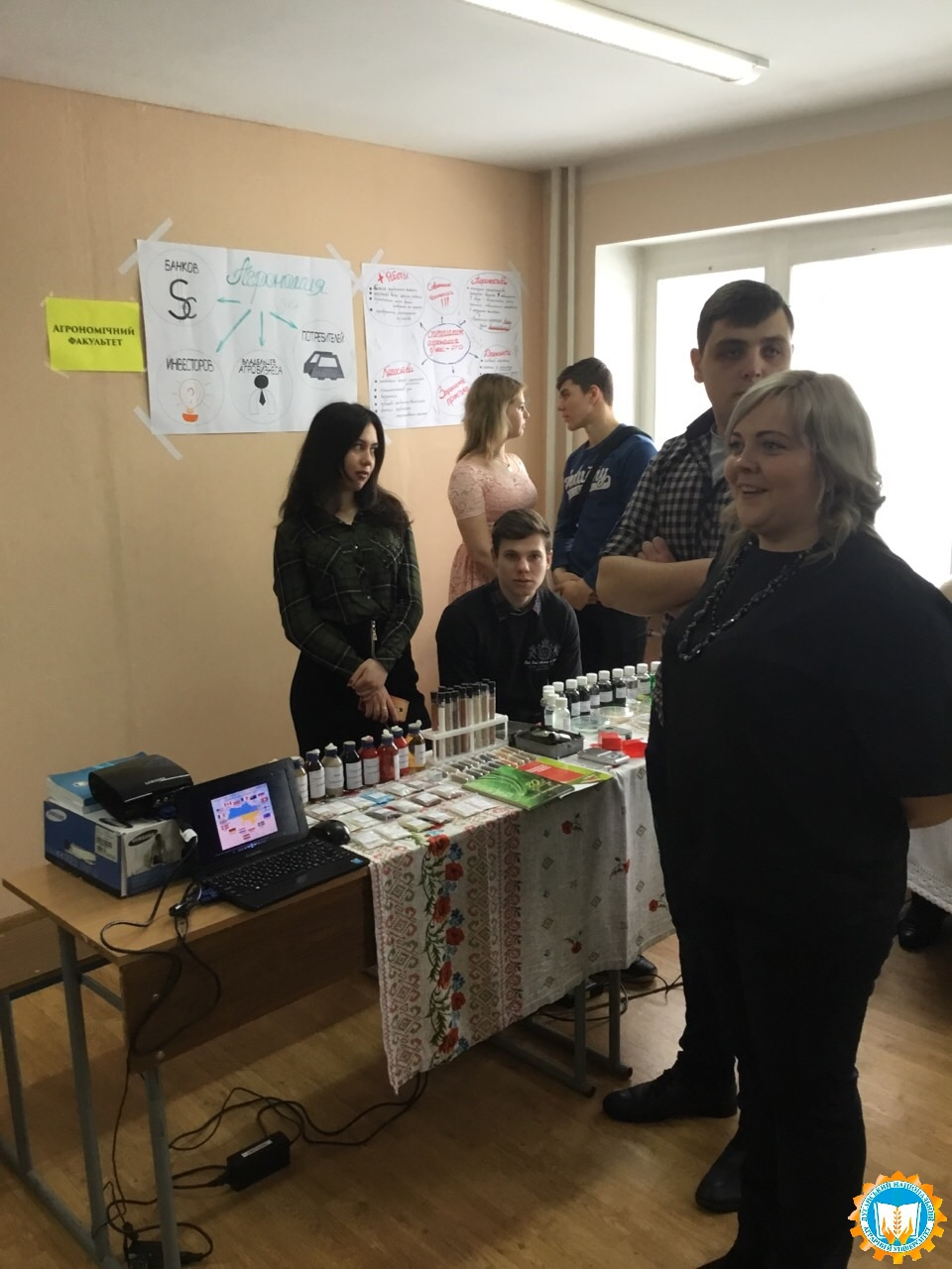 OpenDay_17.03.2018_11