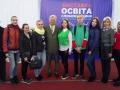 Osvita_Slobozhanshchyny-2017_10