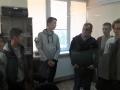 Plytkovyi_zavod_05