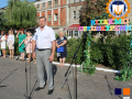 Posviata_02.09.2019_Sloviansk_01