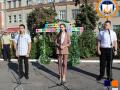 Posviata_02.09.2019_Sloviansk_02