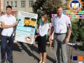 Posviata_02.09.2019_Sloviansk_03