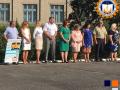 Posviata_02.09.2019_Sloviansk_05