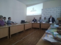 Prezentatsiia_OTs_Donbas-Ukraina_01
