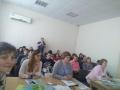 Prezentatsiia_OTs_Donbas-Ukraina_02