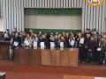RadioDyktant-2019_03