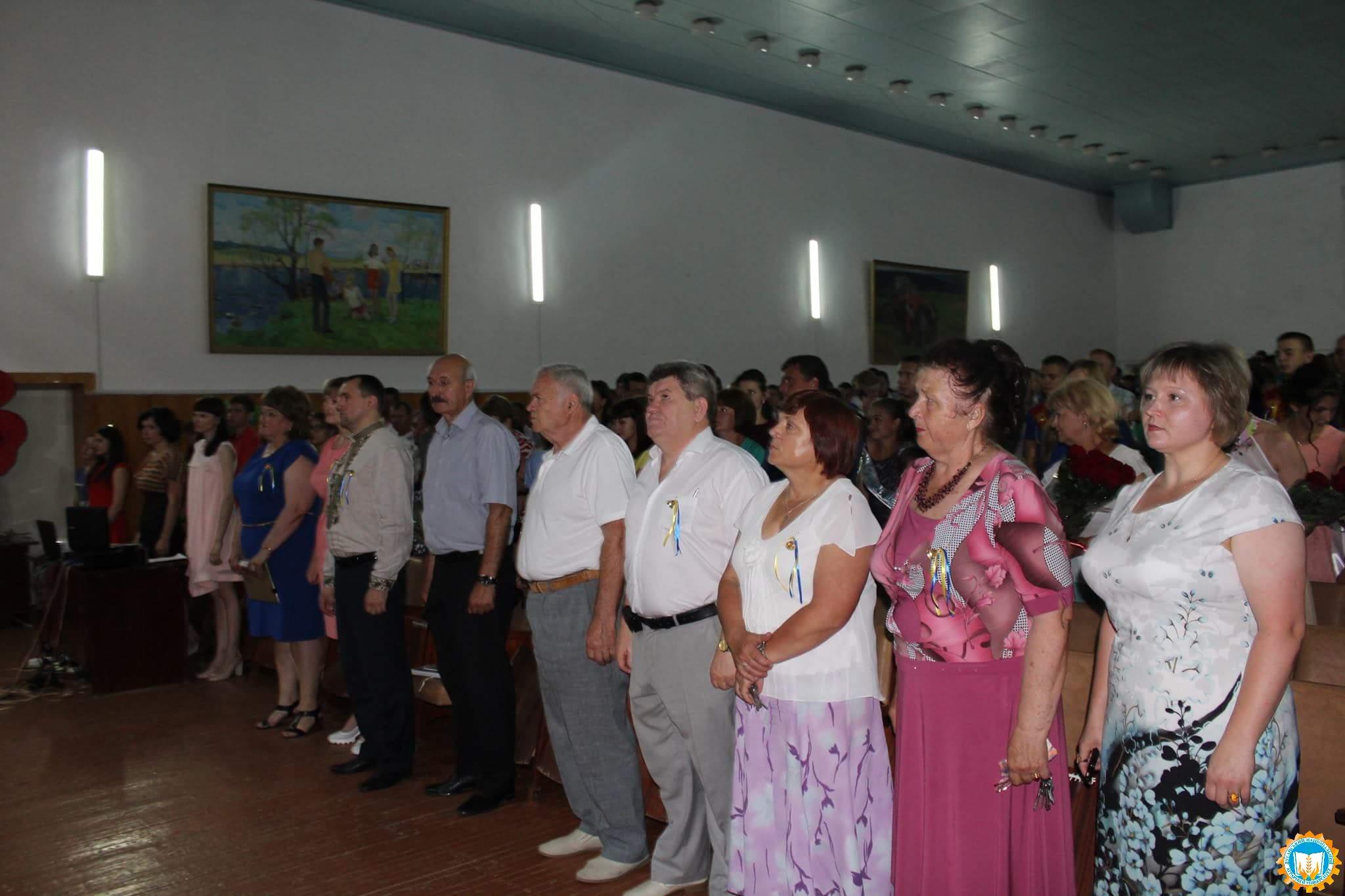 Starobilsk.Vypusk-2017_01