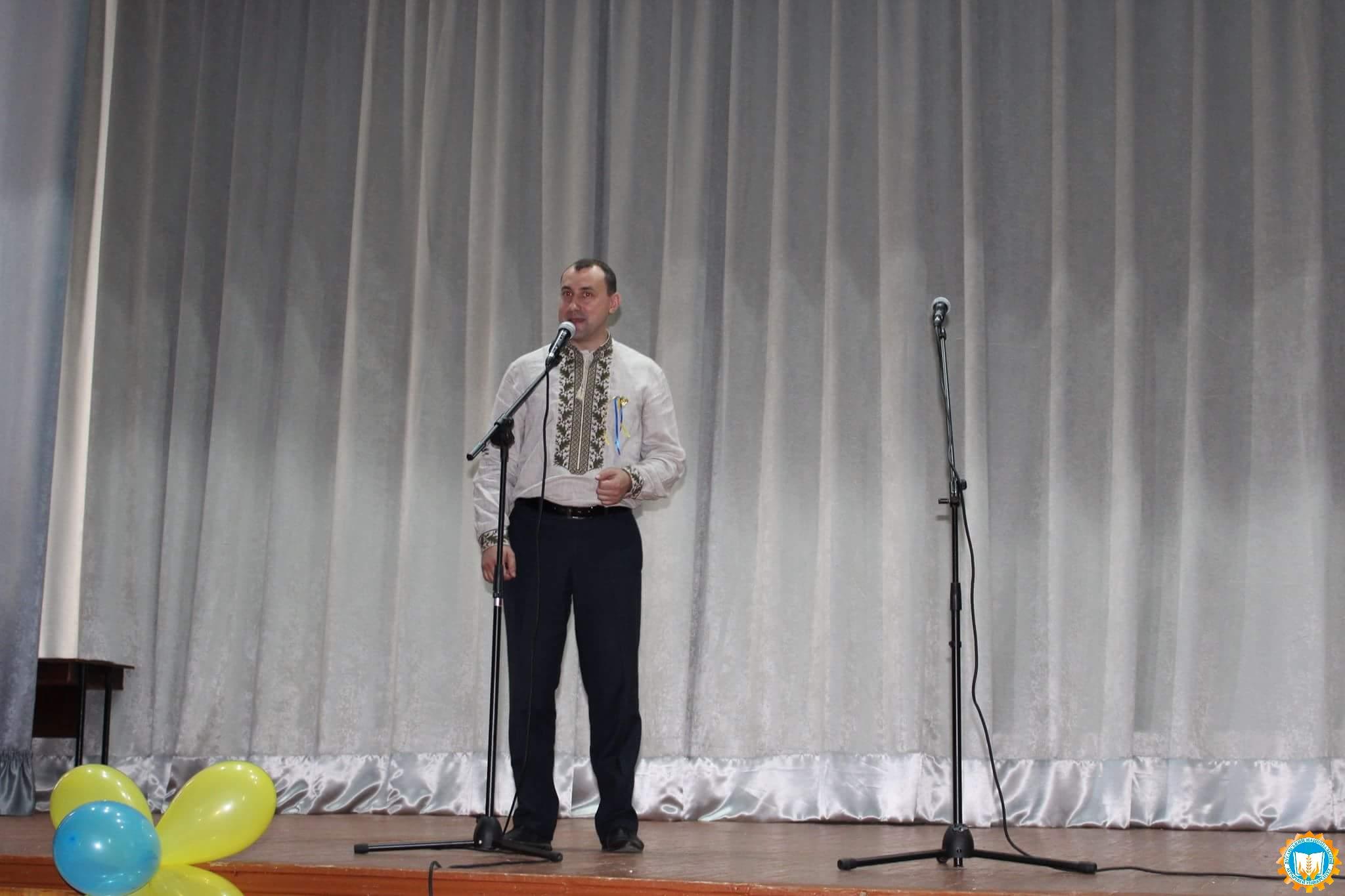 Starobilsk.Vypusk-2017_02