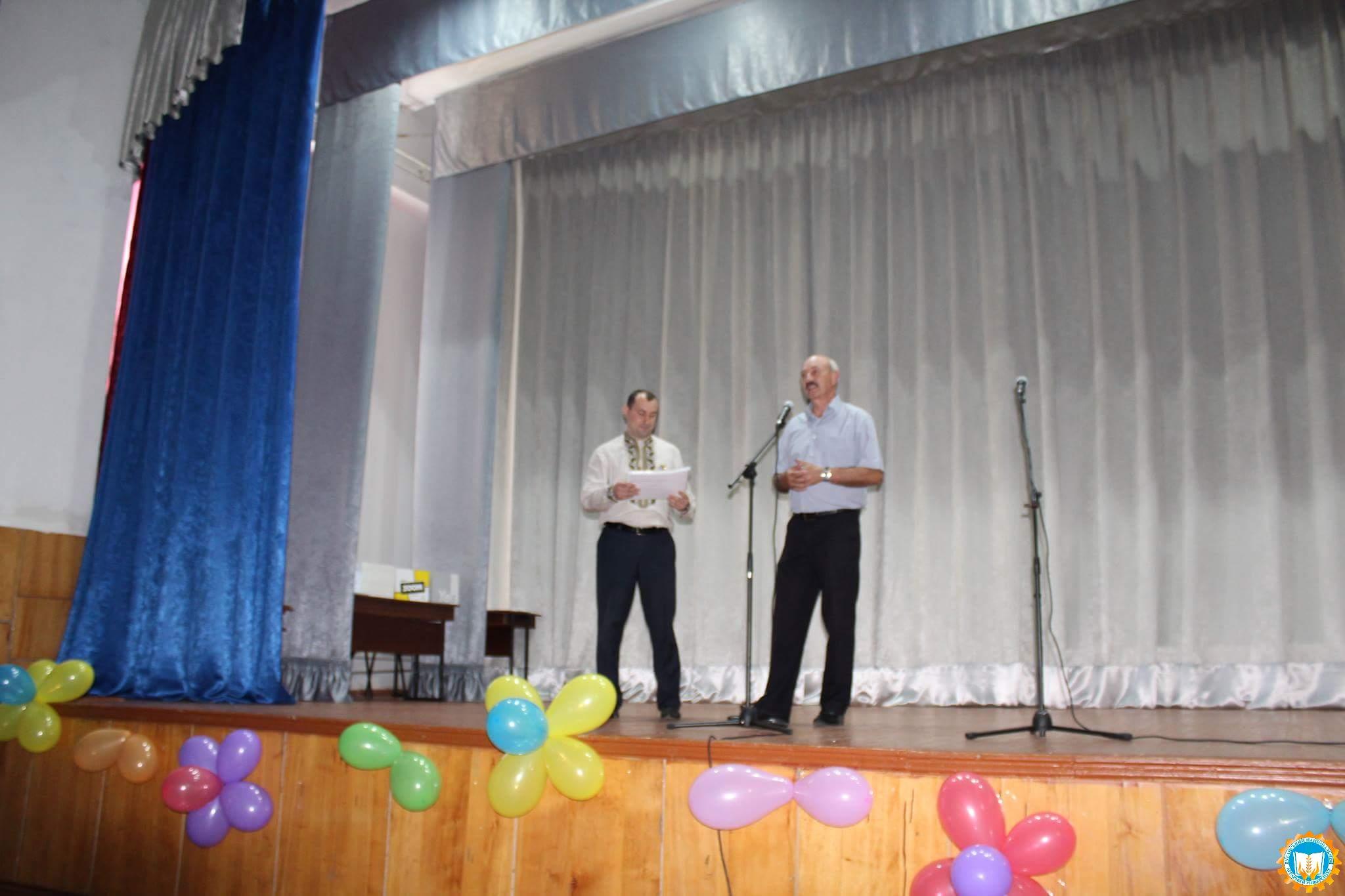 Starobilsk.Vypusk-2017_03