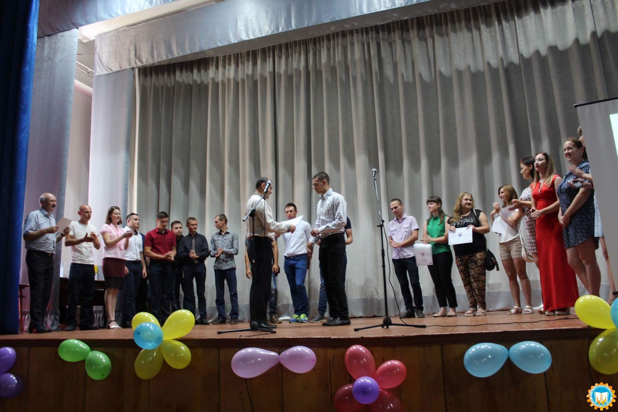Starobilsk.Vypusk-2017_04