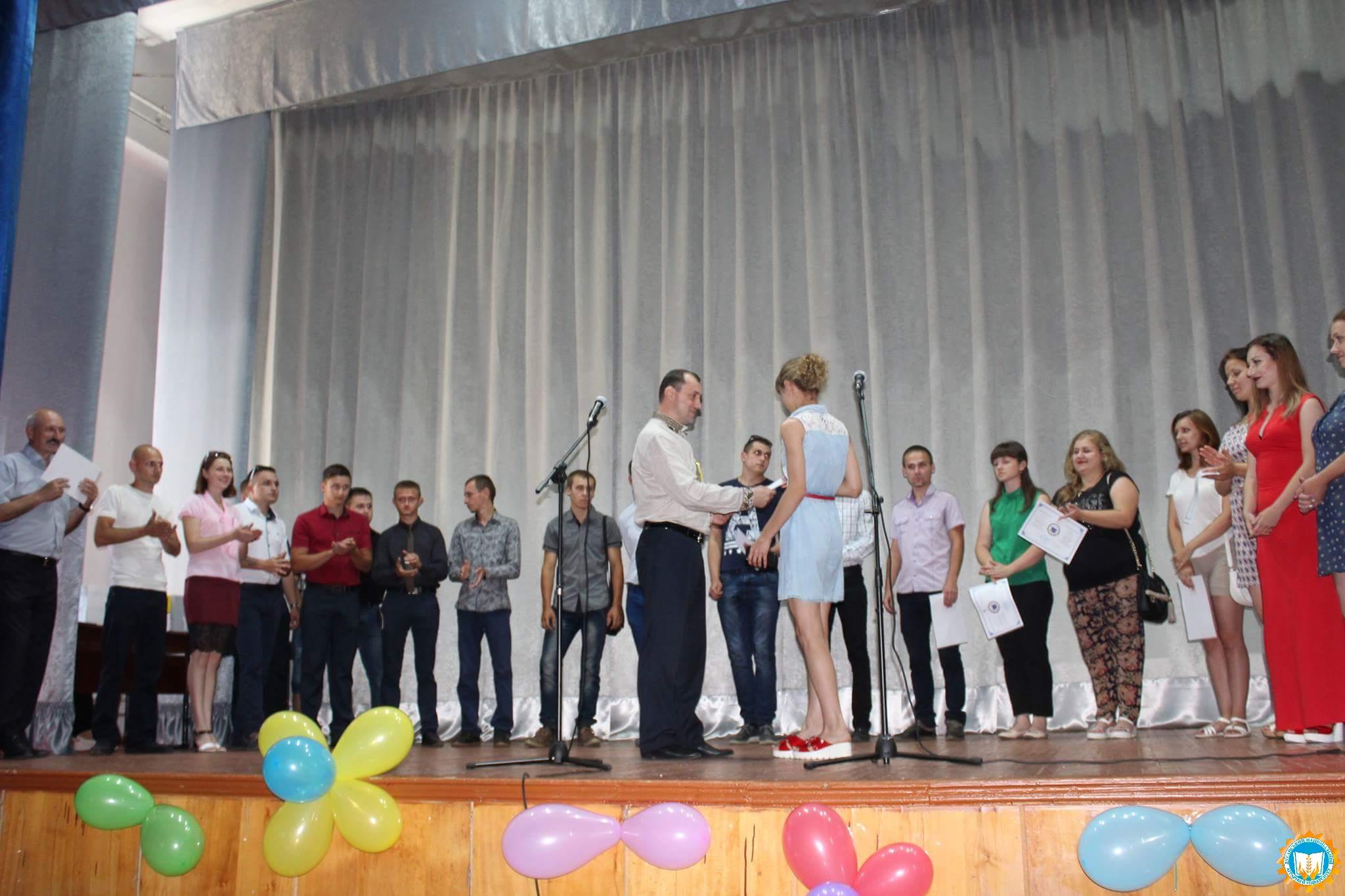 Starobilsk.Vypusk-2017_05